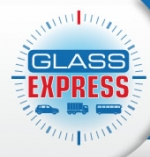Glass Express Evreux